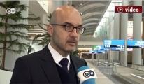 İstanbul Havalimanı ile ilgili sorulara yanıt