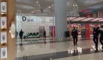 İstanbul Havalimanı'nda prize 42 dolar aylık alınıyor!