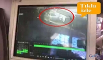 video 3.Havalimanı'nda Servis terörü devam ediyor!