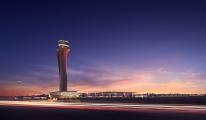 İstanbul Havalimanı'nda Şubat ayında 1.647.756 hizmet verdi