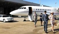 İstanbul Havalimanı'nda yolcu başına 137.75 Euro ödenecek