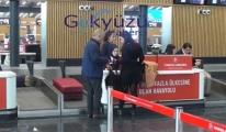 İstanbul Havalimanı'ndan 20 bine yakın yolcu uçtu!