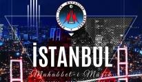 İstanbul Muhabbet-i Müzik