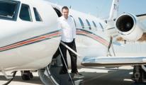 İstanbul Özel Jet, Kiralamada 3 Kıtanın Merkezi Oldu