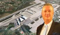 İstanbul Sabiha Gökçen Havalimanı'na 2. Pist müjdesi!