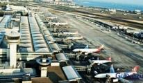 İstanbul Tek Başına 200 Ülkeye Bedel