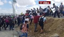 İstanbul TEKNOFEST sona erdi!video