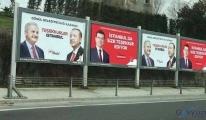 İstanbul'un Yeni başkanı kim?