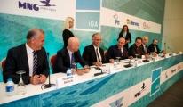 3. Havalimanı'ndan 250 Milyon Euro'luk İmza