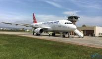 İstanbul-Zonguldak ve Zonguldak İstanbul seferi iptal edildi