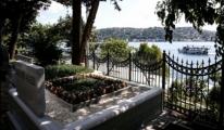 #İstanbul'da KDV dahil mezarlık fiyatları 2021(video)