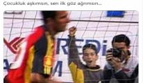 İşte Arda Turan için ultrAslan'ın yaptığı açıklama!