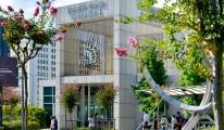 İTÜ, dünya sıralamasında iki başlıkta ilk 50 üniversite arasında