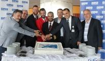 İzmir İngiltere'den 80 bin turist karşılayacak