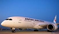 Japonya Türkiye'ye vize koydu