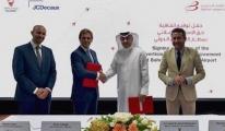 JCDecaux, Bahreyn Uluslararası Havalimanı sözleşmesini kazandı