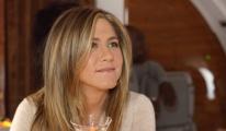 Jennifer Aniston, Emirates İle Konfor Ve Lükse Uyanıyor