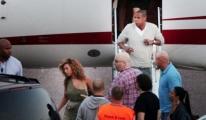 Jet Smarter Jet kulübü Türkiye'ye geldi