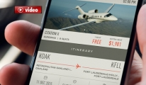 JetSmarter'ın İstanbul Kalkışlı ilk Uçuşu 20 Ocakta
