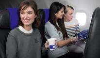 Joon'dan Sık Seyahat Edenlere Konforlu Uçuş Önerileri