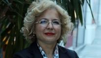Kadın Hastalıklarında Yeni Dönem: Robotik Cerrahi