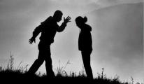 Kadını Yönelik Şiddet Durduralamıyor