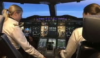 Kadınlar Günü'nde Lufthansa yolcularına özel %20 indirim
