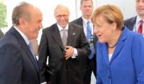 Kadir Topbaş'tan BM liderlerine mülteci çıkışı