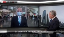 Kadri Samsunlu'nun Sky News röportajı(video)