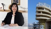 Kahramanmaraş Havalimanı inşaatı devam ediyor