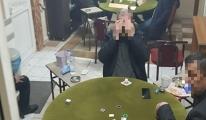 Kahvehanede kumar oynayanlara ceza