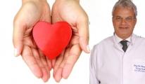 Kalp hastalığı olan çocuklar spor yapabilir mi?