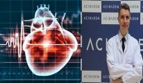 Kalp Krizinde İlk 2 Saat Çok Önemli
