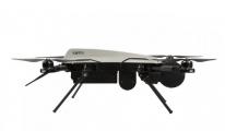 Kamikaze Dronları, Görücüye Çıkıyor