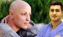Kanser Hastaları Çocuk Sahibi Olabilir Mi?