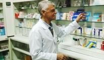 Kanser Hastaları Eczanelerden 'Esrar' Alabilecek