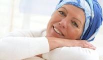 Kanser tedavisindeağız içi önlemler