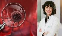 Kanserde tümöre özel tedavi