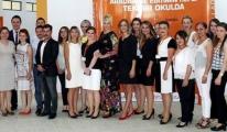 Kastamonu'nun Çehresini Değiştiren Eğitimciler