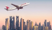 Katar, Elektronik Seyahat İzin Sistemini Başlattı