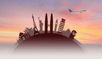 Katar, Turizmi Geliştirme Yolunda Yeni Adımlar Atıyor
