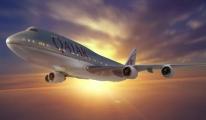 Katar Yeni Turistik 'e-vize' Hizmetini Başlattı