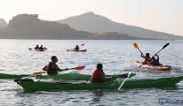 Keban Baraj Gölü, su sporlarında gözde