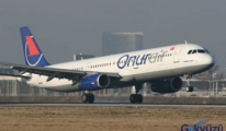 Kıbrıs'a uygun fiyatla uçuş dönemi başladı