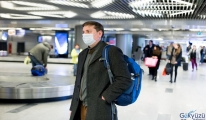 Kıbrıs Rum kesiminde koronavirüslü kişi sayısı 33'e yükseldi