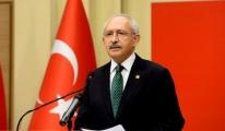 Kılıçdaroğlu: İlk İşaret Diyarbakır'dan Verildi
