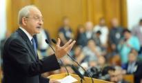 Kılıçdaroğlu: Katar İhvan'a desteğini kesmeli