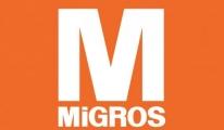 Kipa'daki Yüzde 95,5 Hissesini Migros'a Sattı