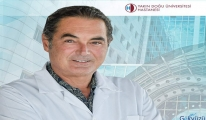 KKTC'de koronavirüs pandemisi kan bağışını düşürdü