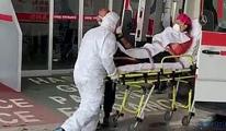 KKTC'de koronavirüs tespit edilenlerin sayısı 6'ya çıktı